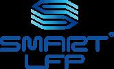 smart lfp_logo