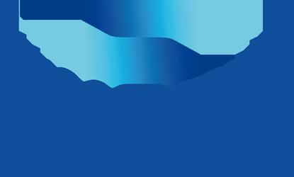 Smart LFP